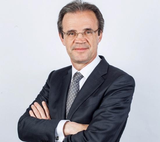 La Comisión Ejecutiva de CaixaBank nombra a Jordi Gual presidente no ejecutivo de VidaCaixa.