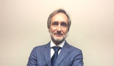 Jordi Jofre (Talenta)