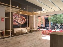 Telepizza genera empleo en la Comunidad de Madrid con la apertura de un nuevo establecimiento