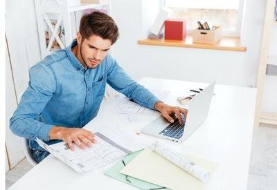 Siete de cada diez trabajadores, más productivos teletrabajando