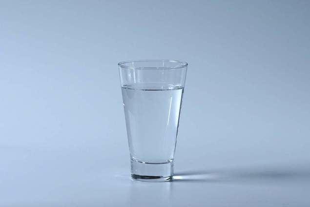 Alcavida: Los beneficios del agua alcalina ionizada - EL..