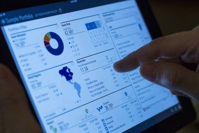 ¿Debemos incluir robo advisors en nuestra estrategia de inversión?