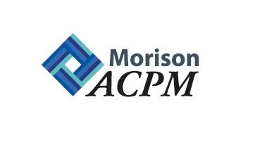 Morrison ACPM entra en el accionariado de Dirgest