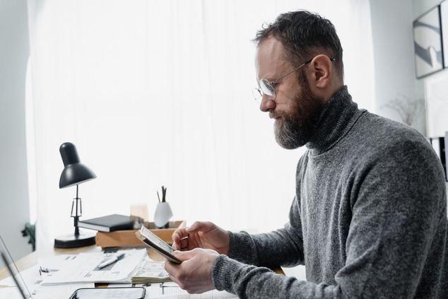 Para qué sirven los programas de contabilidad y administración