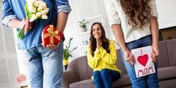 WeAreUO anuncia su catálogo de regalos para el Día de la Madre