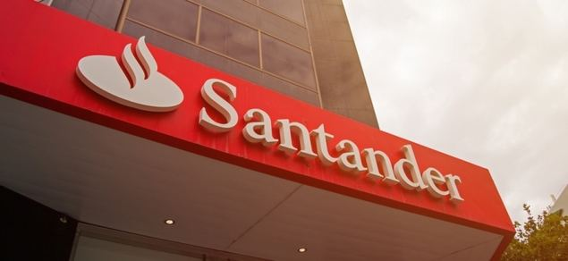 El Santander defiende judicialmente el folleto de ampliación de capital del Popular