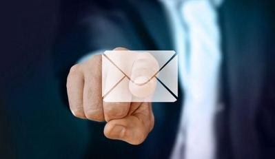 ¿Qué programa resulta de gran utilidad para las estrategias de correos masivos?