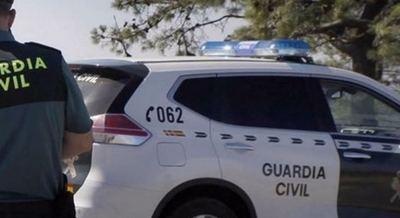 Oposiciones a Guardia Civil y Policía Nacional: prepararse a conciencia con el temario más actualizado