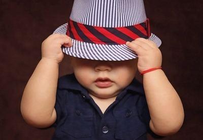 ¿Cómo saber si tu hijo tiene el peso y la talla ideal para su edad?