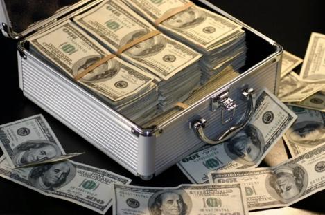 Inversiones y pago de deudas: el camino a la solvencia financiera