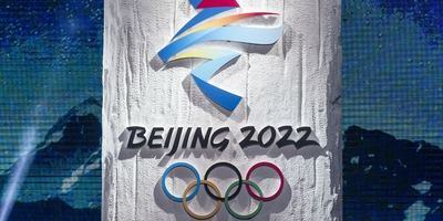 Presidente del COE Alejandro Blanco expresa apoyo total a Juegos Olímpicos de Invierno de Beijing 2022