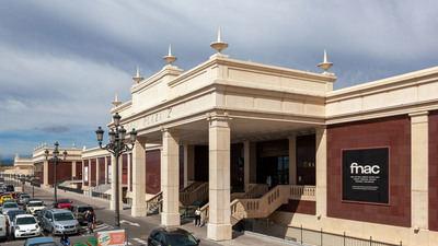 Gran Plaza 2 celebra su noveno aniversario abriendo nuevas tiendas