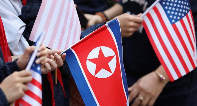 Corea del Norte y EEUU, obligados a entenderse