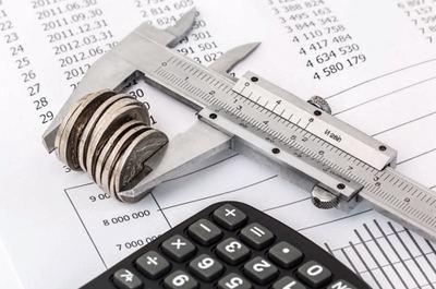 Una solución inteligente destinada a optimizar las prestaciones internas de tu negocio