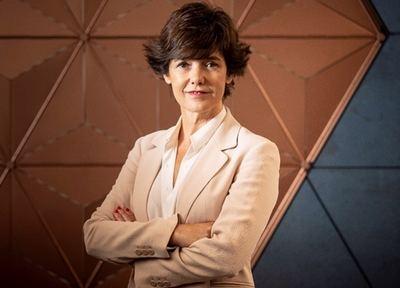 SEAT S.A. nombra a Lourdes de la Sota directora de Estrategia Corporativa y Relaciones Institucionales