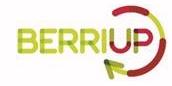 El ranking de FUNCAS sobre aceleradoras sitúa a Berriup como la primera aceleradora de empresas avanzadas de España