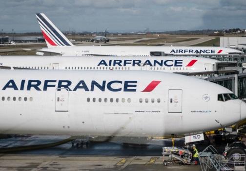 Condenada Air France a indemnizar a un coruñés por obligarle a ir a los tribunales