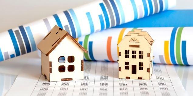 El riesgo de inflación aumenta con la 'new normal': ¿Cómo afectará al mercado inmobiliario?
