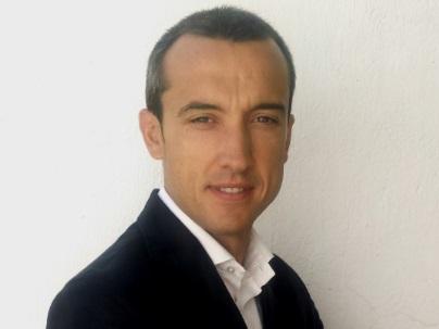 OmegaCRM nombra a David García Fuentes su nuevo CEO