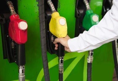 Calidad del carburante: ¿mito o realidad?