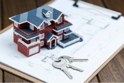 ¿Cómo funcionan las hipotecas de obra nueva?