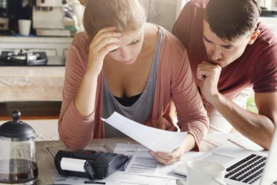Seguros de impago: ¿evitan la morosidad en el alquiler?