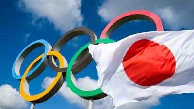 Los JJOO de Tokio, ante el peligro de una cancelación definitiva