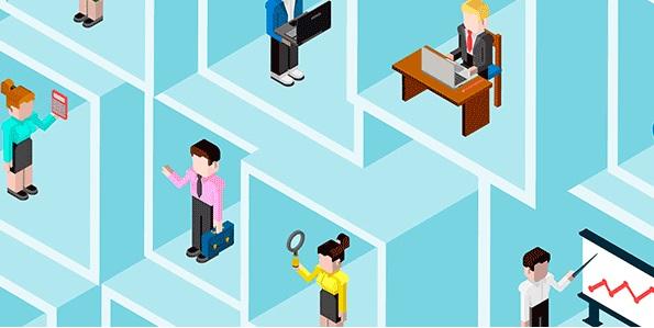 Siete consejos para volver al mercado laboral después de un ERE