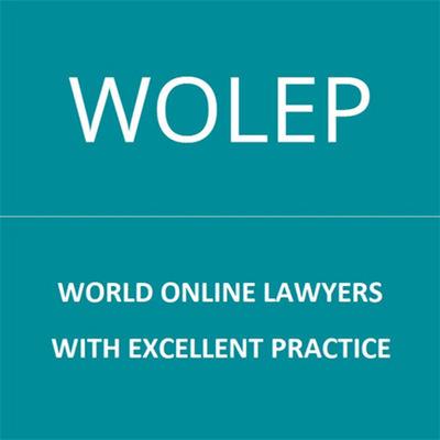 Nace la red WOLEP para agrupar a abogados y despachos de todas las regiones del mundo