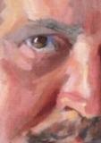 Caravaggio, Alonso Cano, ... ¿Cuál será el siguiente?. No hay un 2 sin 3
