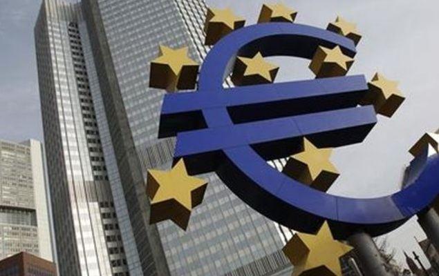G+D apoya la iniciativa de pagos europeos