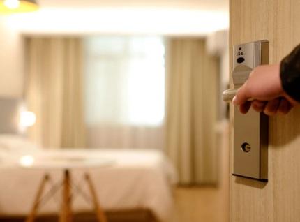 Sercotel Hotel Group se alía con Vithas para ofrecer test de antígenos gratuitos a sus clientes durante FITUR