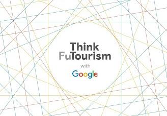 Google lanza nuevas herramientas para apoyar la recuperación del turismo en España