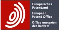 España, noveno país europeo en patentes de tecnologías energéticas con baja emisión de carbono