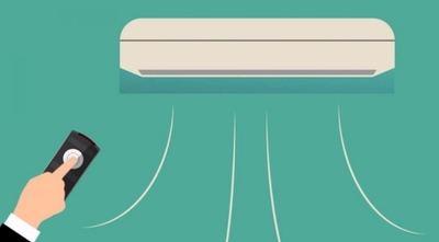 Consejos para comprar el mejor aire acondicionado
