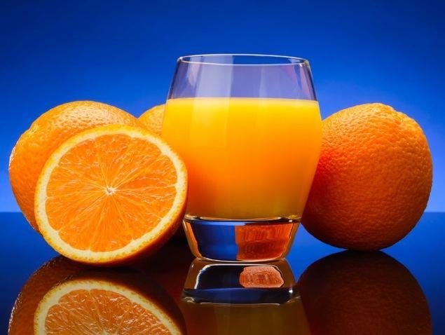 Beneficios y riesgos de la vitamina C