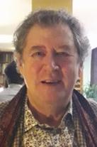 Enrique Calvet fue europarlamentario y es Presidente de ULIS.