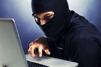 Los ciberdelincuentes eligen a los más jóvenes como objetivo