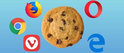 Competencia, cookies y consumidores, nada vale
