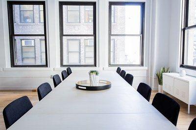 Oficinas virtuales, una opción con grandes ventajas