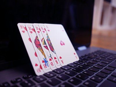Como se regulan los casinos online en Argentina