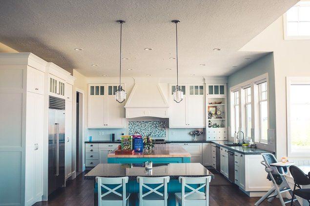 Alargar la vida útil de los electrodomésticos mejora la economía doméstica
