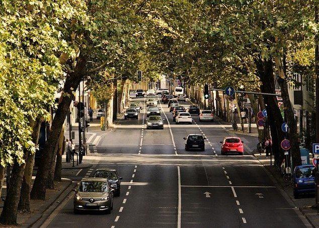 Un parque móvil envejecido sitúa a España lejos de lograr una movilidad no contaminante en los próximos años