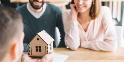 ¿Qué es un contrato de arras en la compra de una vivienda?