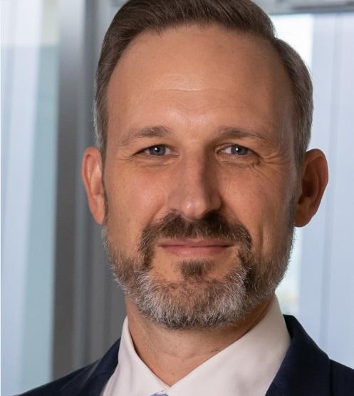 Gregor Hir nuevo Director de Inversiones Global de Multi-Activos de Allianz Global Investors