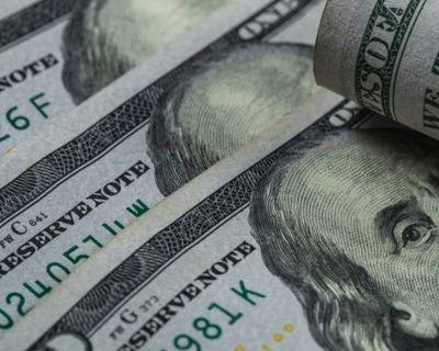 El dólar se relaja tras una semana de temores inflacionarios