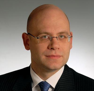 Lazard Asset Management lanza un nuevo fondo de bonos convertibles global de grade de inversión
