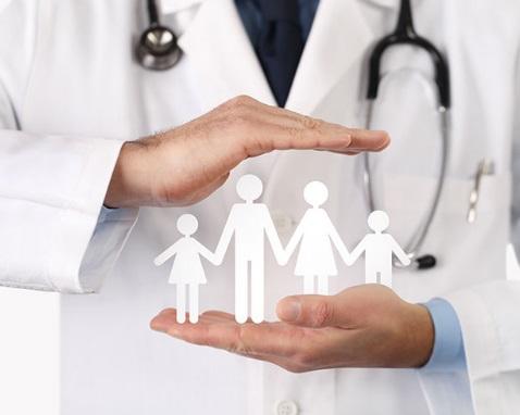 La pandemia ha hecho que se contraten más seguros de salud: ¿Cómo funcionan?