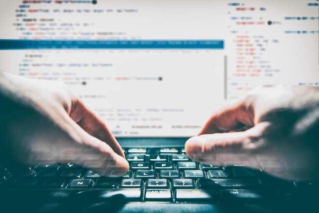 No-code, el nuevo framework de trabajo: The Best MVP