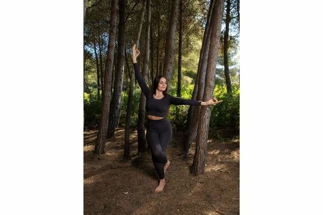 Yoga Nidra online: UNION VTU'S